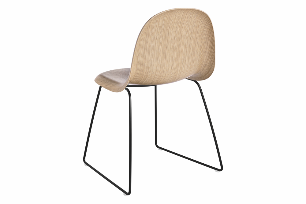 https://res.cloudinary.com/clippings/image/upload/t_big/dpr_auto,f_auto,w_auto/v1/products/3d-sledge-base-dining-chair-gubi-komplot-design-clippings-1414691.png