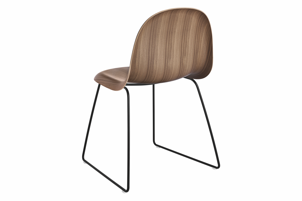 https://res.cloudinary.com/clippings/image/upload/t_big/dpr_auto,f_auto,w_auto/v1/products/3d-sledge-base-dining-chair-gubi-komplot-design-clippings-1414761.png