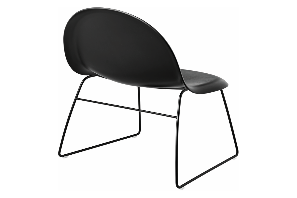 https://res.cloudinary.com/clippings/image/upload/t_big/dpr_auto,f_auto,w_auto/v1/products/3d-sledge-base-lounge-chair-gubi-komplot-design-clippings-1421381.png