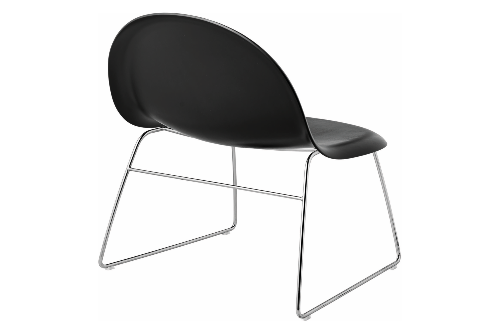 https://res.cloudinary.com/clippings/image/upload/t_big/dpr_auto,f_auto,w_auto/v1/products/3d-sledge-base-lounge-chair-gubi-komplot-design-clippings-1421391.png