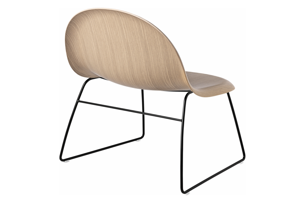 https://res.cloudinary.com/clippings/image/upload/t_big/dpr_auto,f_auto,w_auto/v1/products/3d-sledge-base-lounge-chair-gubi-komplot-design-clippings-1421421.png
