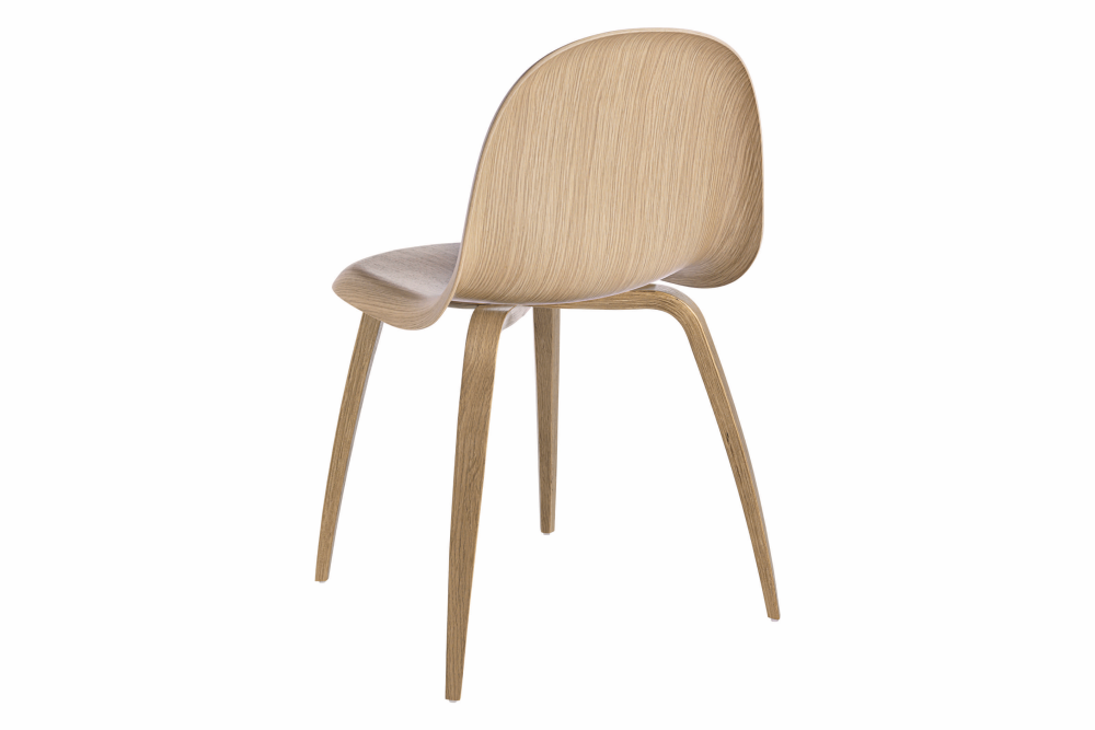 https://res.cloudinary.com/clippings/image/upload/t_big/dpr_auto,f_auto,w_auto/v1/products/3d-wood-base-dining-chair-gubi-komplot-design-clippings-1415561.png