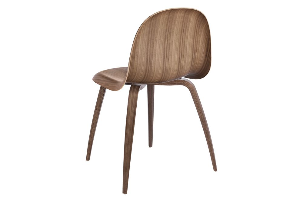 https://res.cloudinary.com/clippings/image/upload/t_big/dpr_auto,f_auto,w_auto/v1/products/3d-wood-base-dining-chair-gubi-komplot-design-clippings-1415701.jpg