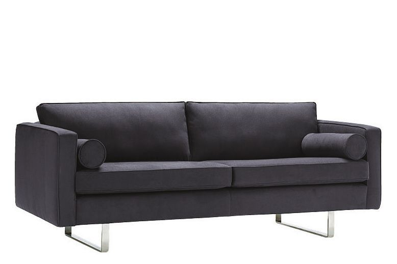 59th Street 3 Seater Sofa by Content by Terence Conran