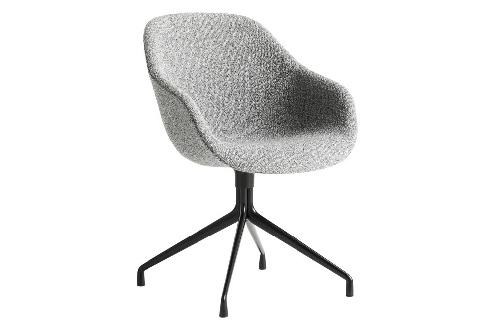 https://res.cloudinary.com/clippings/image/upload/t_big/dpr_auto,f_auto,w_auto/v1/products/aac-121-meeting-chair-fabric-group-1-metal-black-hay-hee-welling-hay-clippings-11301868.jpg