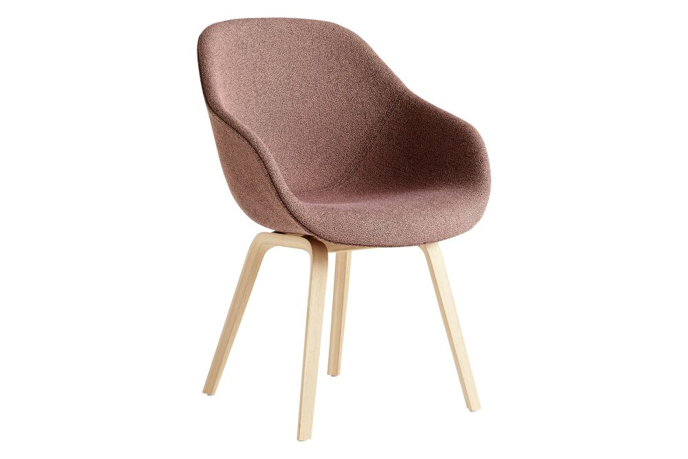 https://res.cloudinary.com/clippings/image/upload/t_big/dpr_auto,f_auto,w_auto/v1/products/aac-123-dining-chair-fabriic-group-2-wood-matt-oak-hay-about-a-chair-clippings-11308231.jpg