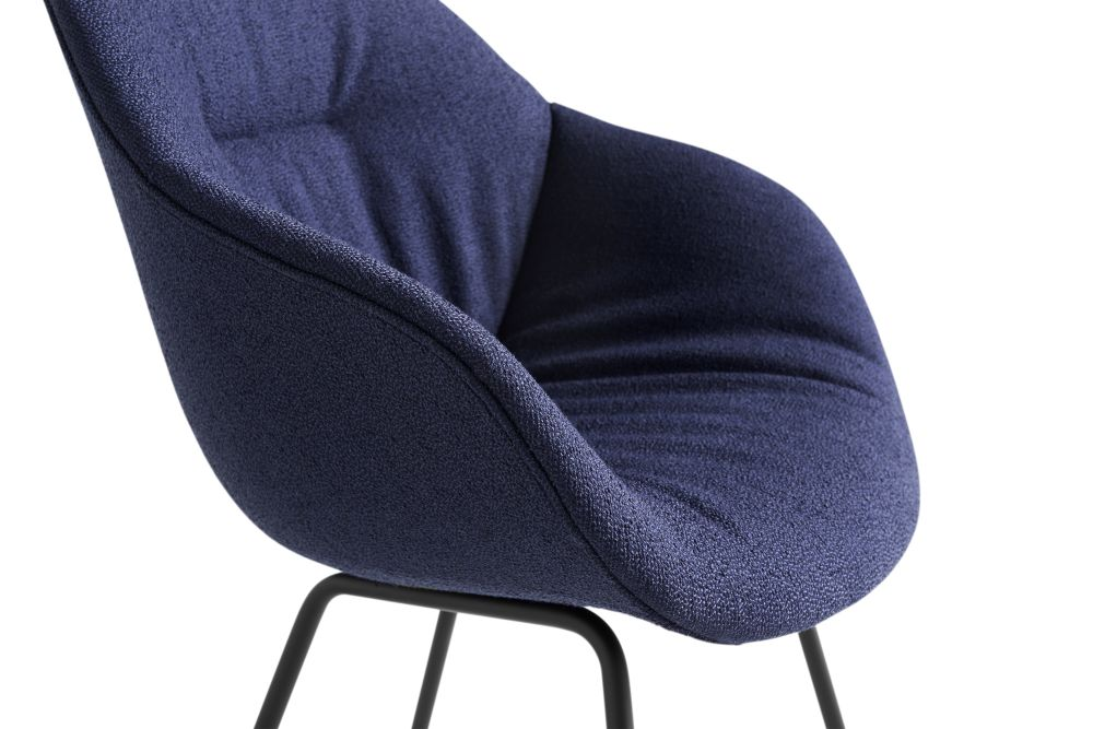 https://res.cloudinary.com/clippings/image/upload/t_big/dpr_auto,f_auto,w_auto/v1/products/aac-127-soft-dining-chair-fabric-group-2-metal-black-hay-hee-welling-hay-clippings-11310495.jpg