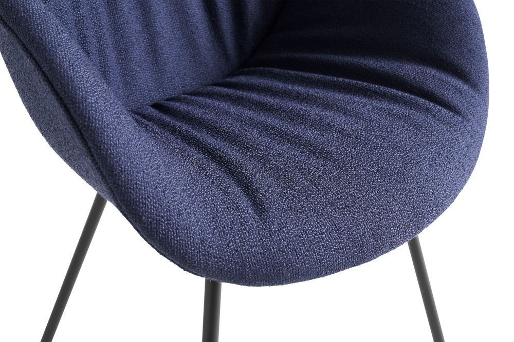 https://res.cloudinary.com/clippings/image/upload/t_big/dpr_auto,f_auto,w_auto/v1/products/aac-127-soft-dining-chair-fabric-group-2-metal-black-hay-hee-welling-hay-clippings-11310497.jpg