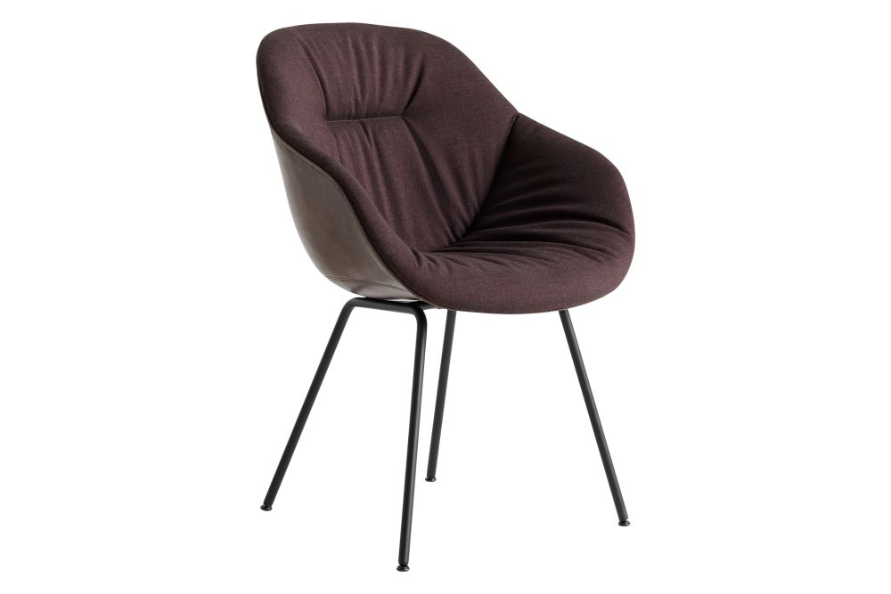 https://res.cloudinary.com/clippings/image/upload/t_big/dpr_auto,f_auto,w_auto/v1/products/aac-127-soft-duo-dining-chair-remix-2-373-silk-sil0329-dark-brown-metal-black-hay-hee-welling-hay-clippings-11310510.jpg
