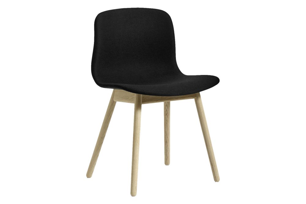 https://res.cloudinary.com/clippings/image/upload/t_big/dpr_auto,f_auto,w_auto/v1/products/aac-13-dining-chair-new-fabric-group-1-pg-hay-wood-soaped-oak-mt-hay-hee-welling-hay-clippings-11419460.jpg