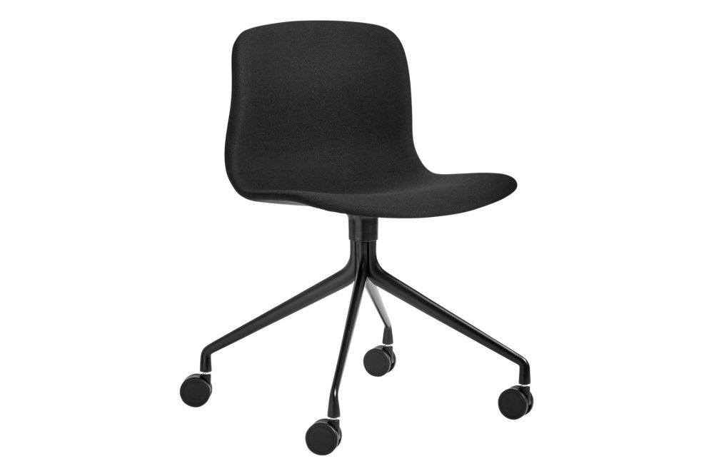 https://res.cloudinary.com/clippings/image/upload/t_big/dpr_auto,f_auto,w_auto/v1/products/aac-15-meeting-chair-fabric-group-2-pg-hay-metal-black-mt-hay-hee-welling-hay-clippings-11419568.jpg