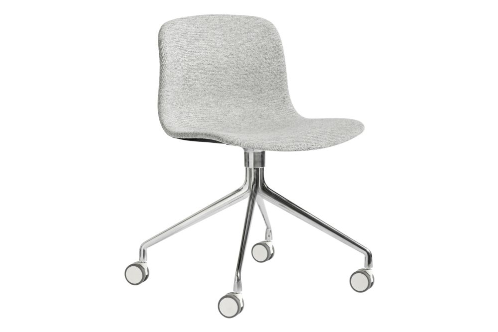 https://res.cloudinary.com/clippings/image/upload/t_big/dpr_auto,f_auto,w_auto/v1/products/aac-15-meeting-chair-fabric-group-4-pg-hay-metal-polished-aluminium-mt-hay-hee-welling-hay-clippings-11419566.jpg