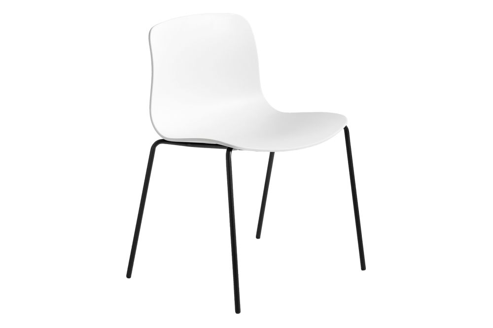 AAC 16 Dining Chair by Hay