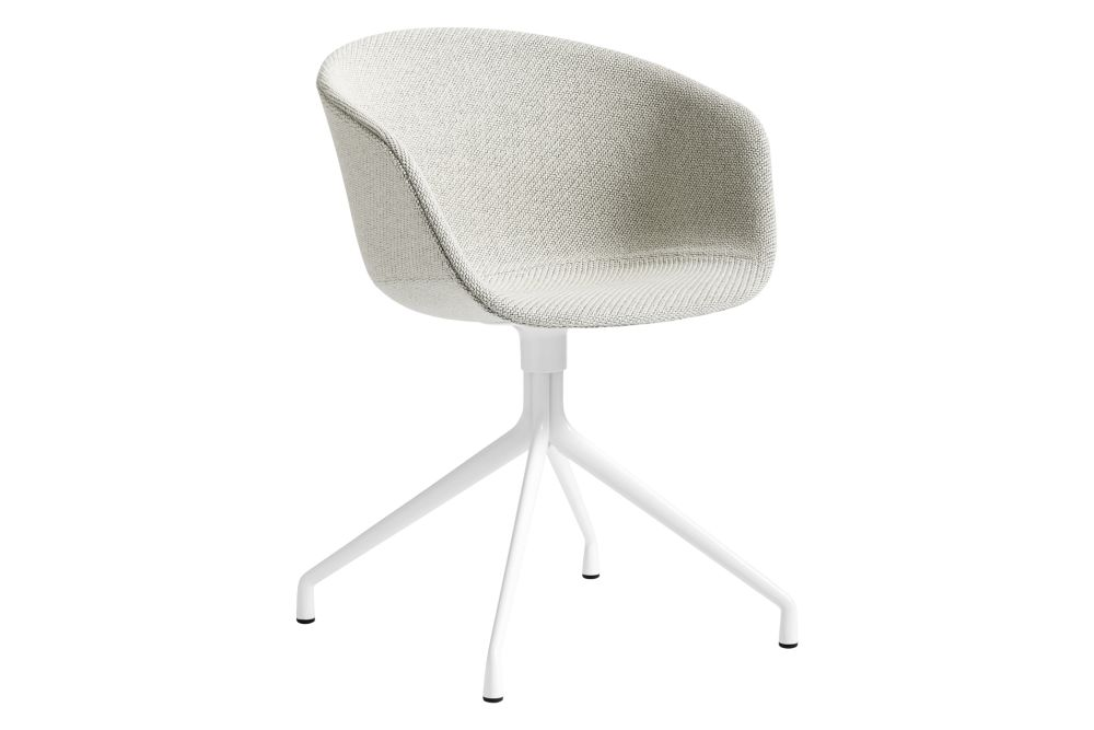 AAC 21 Meeting Chair by Hay