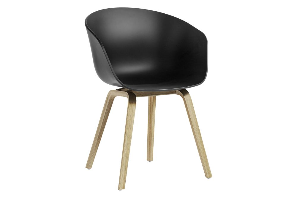 https://res.cloudinary.com/clippings/image/upload/t_big/dpr_auto,f_auto,w_auto/v1/products/aac-22-eco-dining-chair-hay-hee-welling-clippings-11416025.jpg