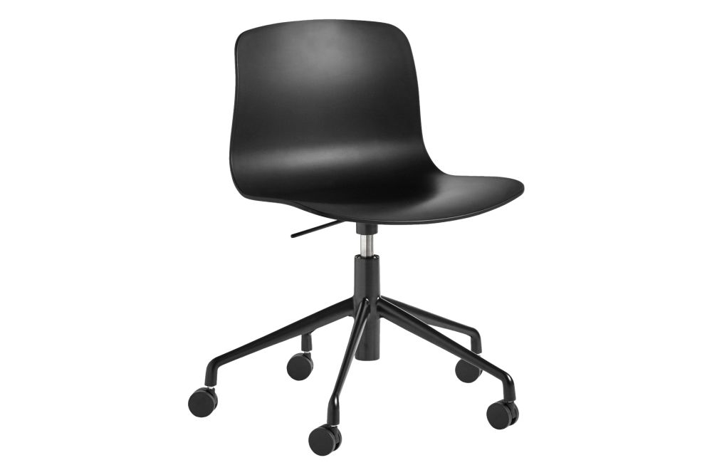 AAC 50 Meeting Chair by Hay