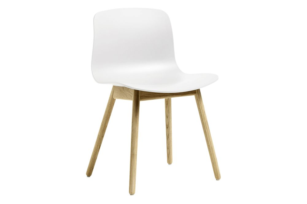 AAC12 Dining Chair by Hay