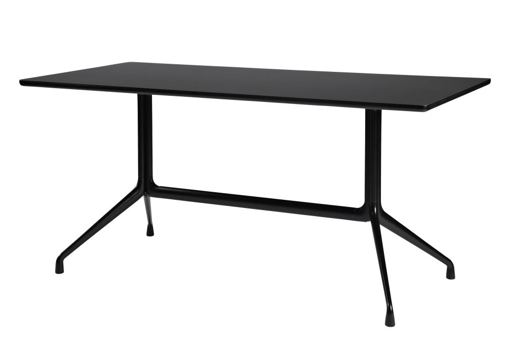 https://res.cloudinary.com/clippings/image/upload/t_big/dpr_auto,f_auto,w_auto/v1/products/aat-10-rectangular-dining-table-linoleum-black-metal-black-180-x-90cm-hay-hee-welling-clippings-11314076.jpg