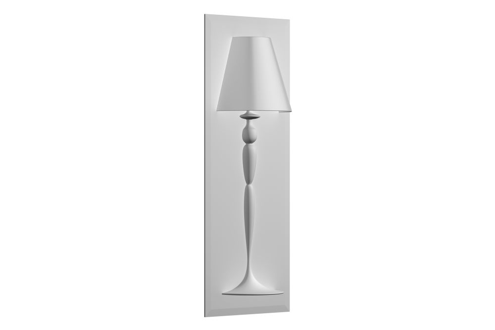 Small,Flos,Architectural Lighting