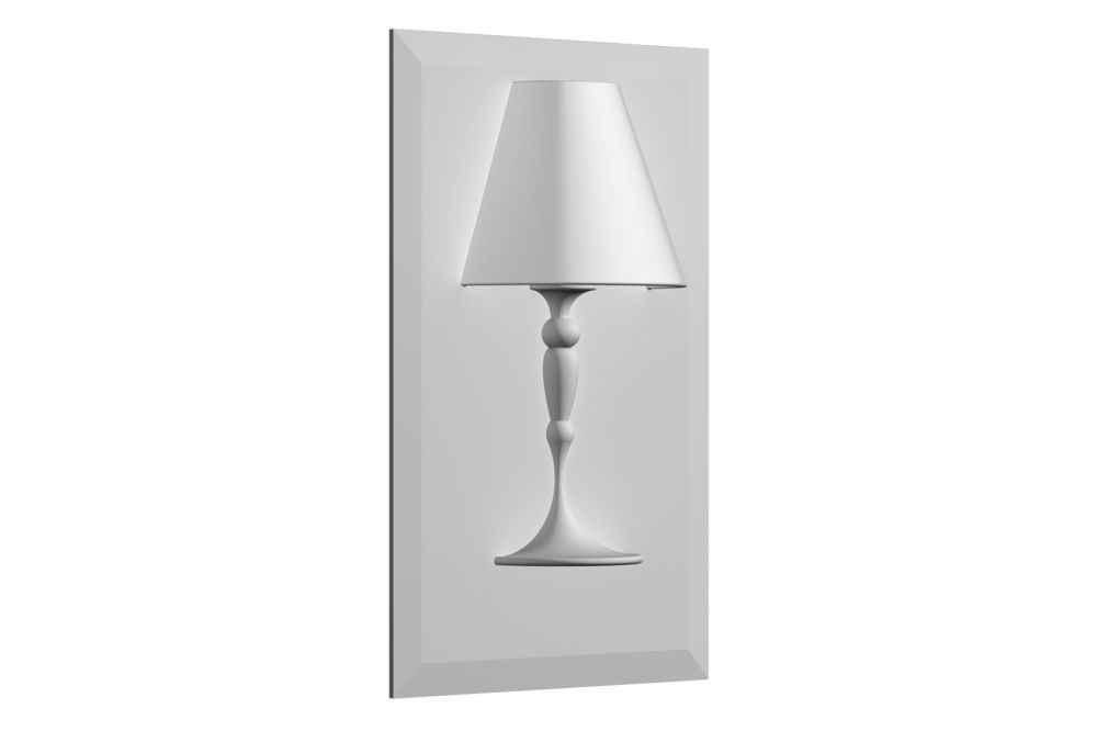 https://res.cloudinary.com/clippings/image/upload/t_big/dpr_auto,f_auto,w_auto/v1/products/abajourdhui-wall-light-small-flos-flos-soft-architecture-clippings-11288265.jpg