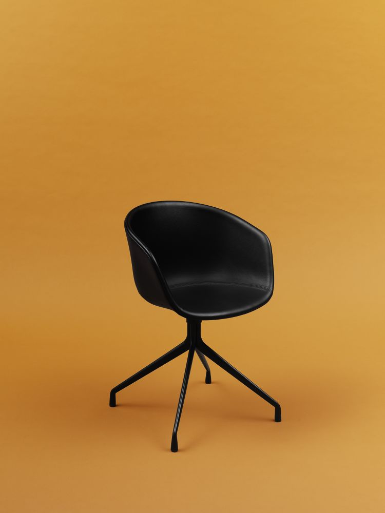 About A Chair AAC21 by Hay