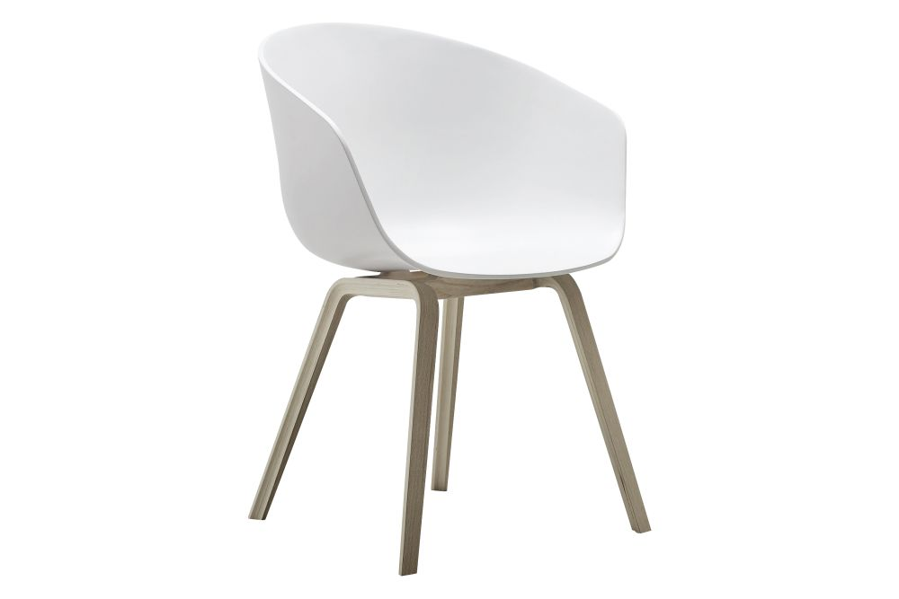 AAC 22 Dining Chair by Hay