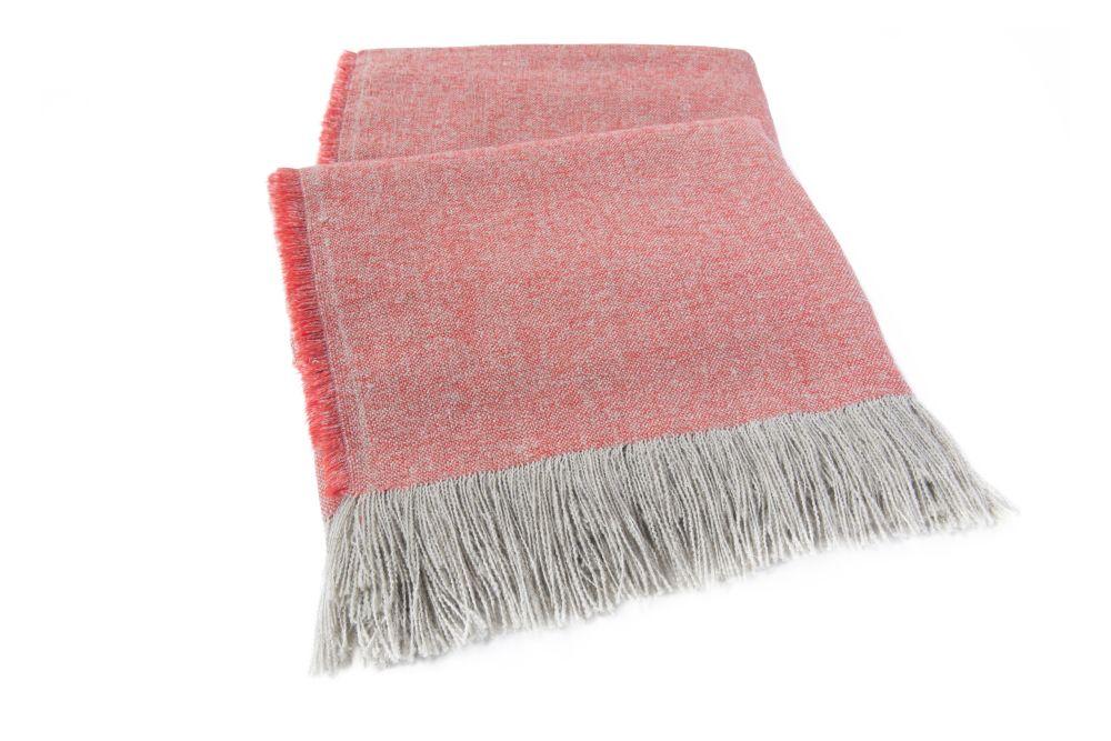AC14 Estiva Blanket by e15