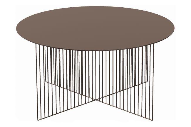 https://res.cloudinary.com/clippings/image/upload/t_big/dpr_auto,f_auto,w_auto/v1/products/accursio-round-coffee-table-ivory-la-cividina-antonino-sciortino-clippings-11269592.jpg