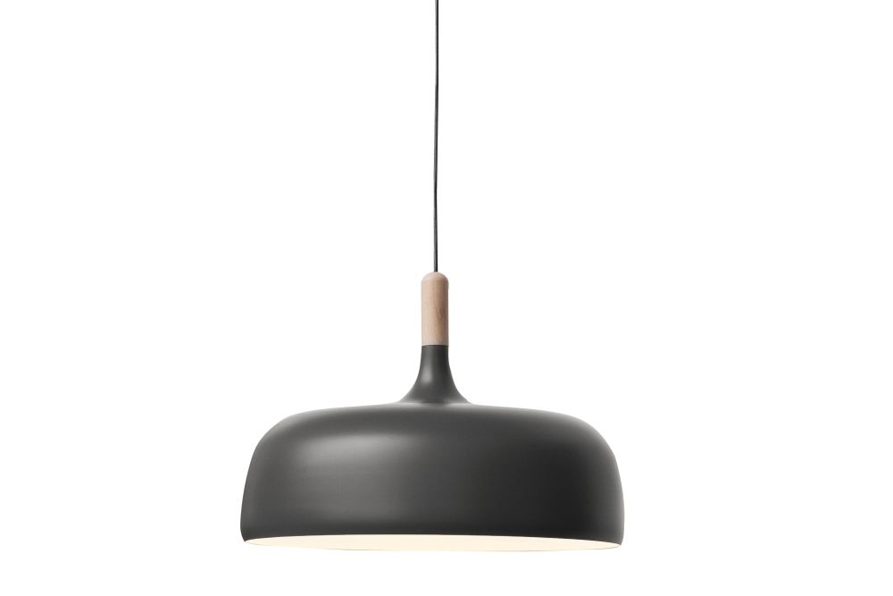 Acorn Pendant Light by Northern Lighting by Clearance