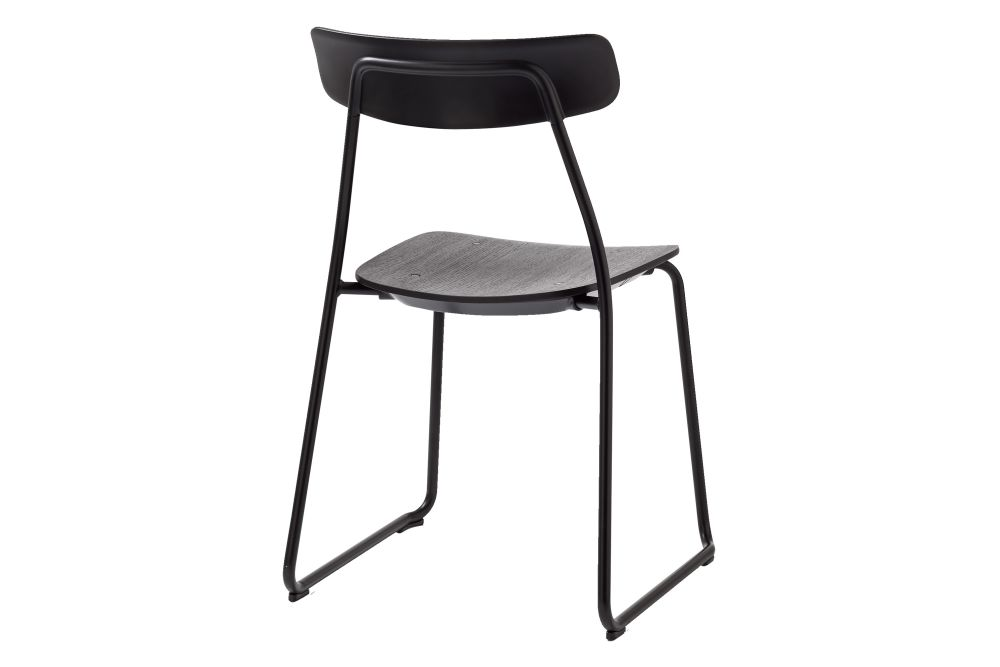 https://res.cloudinary.com/clippings/image/upload/t_big/dpr_auto,f_auto,w_auto/v1/products/acorn-static-chair-matt-black-ral-9005-matt-black-ral-9005-orangebox-clippings-11306153.jpg