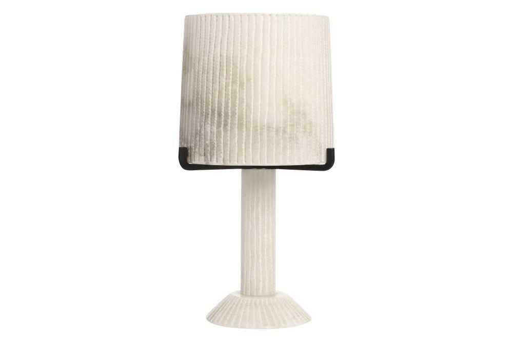 EU plug,CTO Lighting,Table Lamps