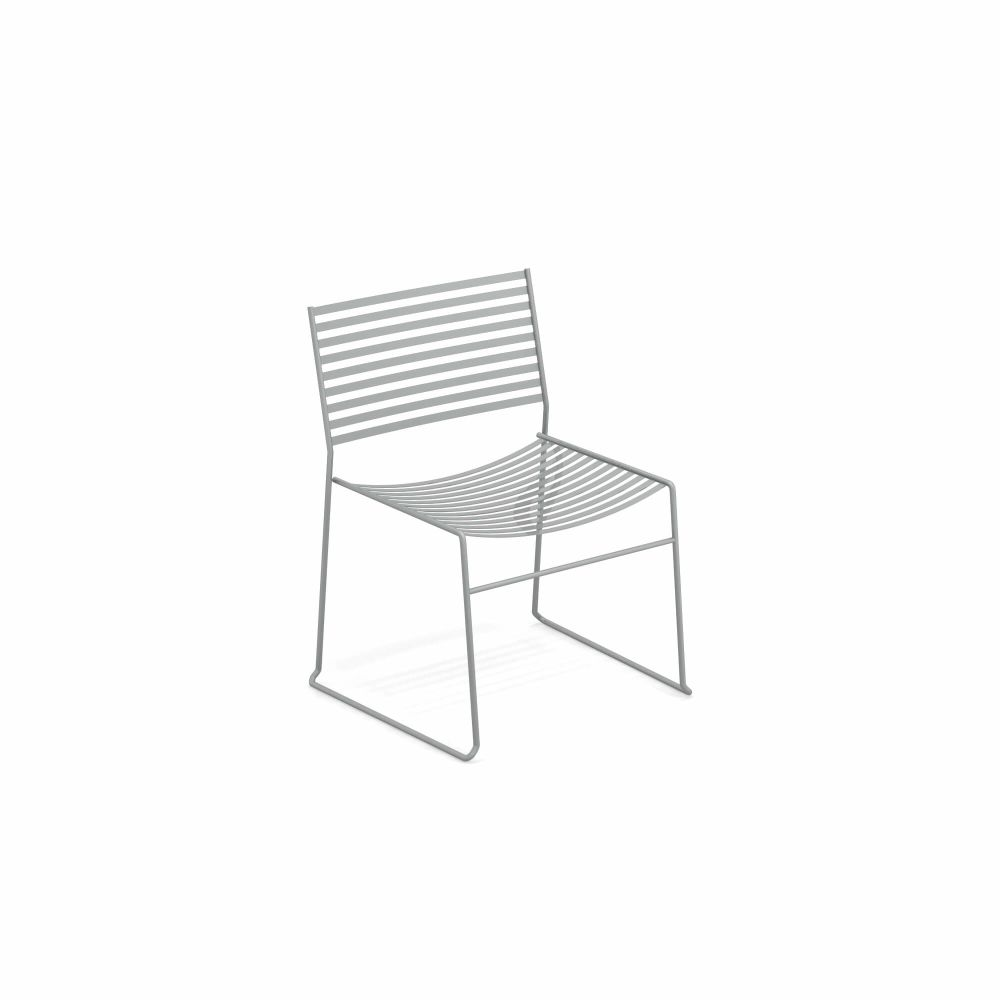 Fine Shop Aero Lounge Chair Set Of 2 Theyellowbook Wood Chair Design Ideas Theyellowbookinfo