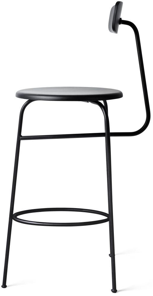 Afteroom Bar Chair by MENU