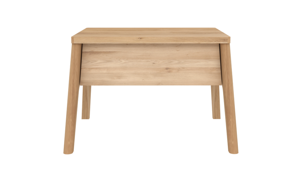 Oak,Ethnicraft,Coffee & Side Tables
