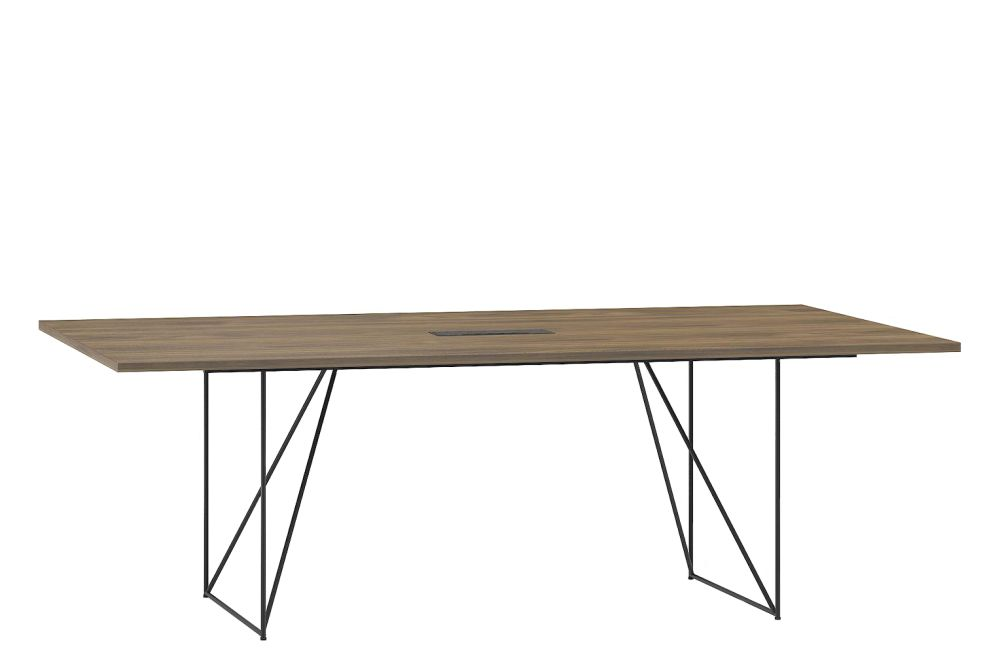 https://res.cloudinary.com/clippings/image/upload/t_big/dpr_auto,f_auto,w_auto/v1/products/air-conference-table-recommended-by-clippings-r-walnut-a-black-narbutas-gediminas-ju%C5%A1ka-clippings-11413366.jpg