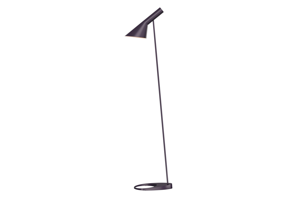 https://res.cloudinary.com/clippings/image/upload/t_big/dpr_auto,f_auto,w_auto/v1/products/aj-floor-lamp-metal-aubergine-louis-poulsen-arne-jacobsen-clippings-11349222.png