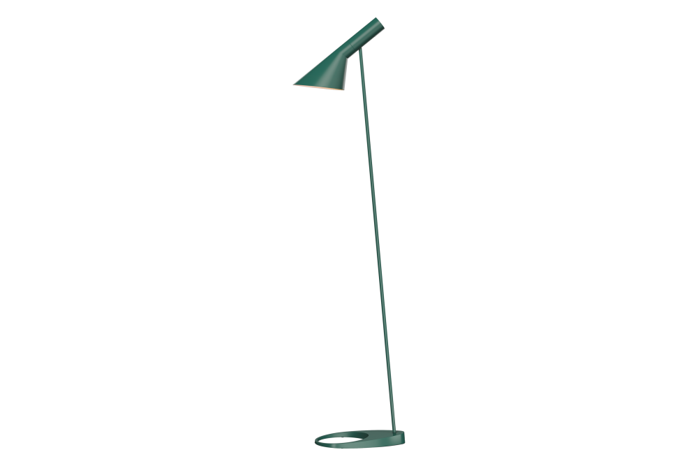 https://res.cloudinary.com/clippings/image/upload/t_big/dpr_auto,f_auto,w_auto/v1/products/aj-floor-lamp-metal-dark-green-louis-poulsen-arne-jacobsen-clippings-11349225.png