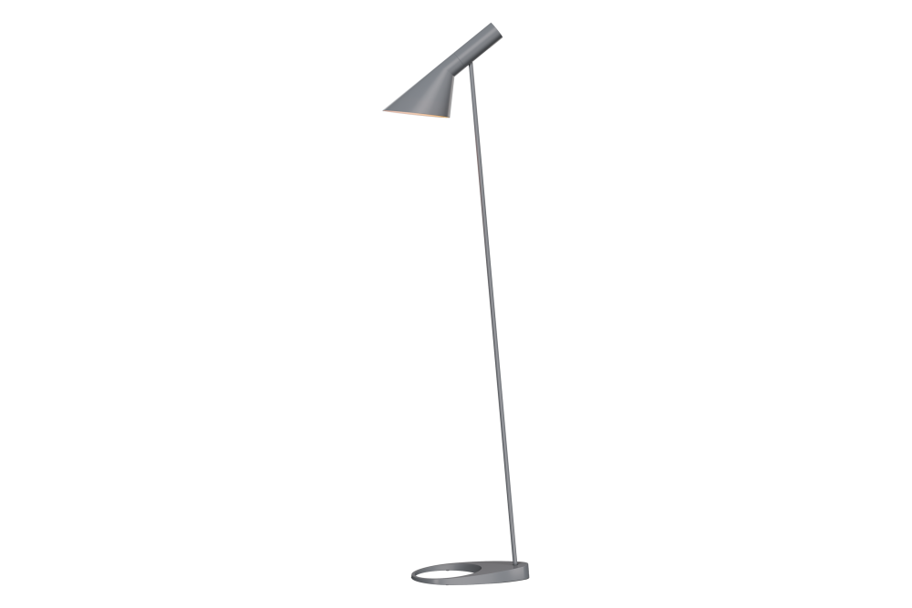 https://res.cloudinary.com/clippings/image/upload/t_big/dpr_auto,f_auto,w_auto/v1/products/aj-floor-lamp-metal-dark-grey-louis-poulsen-arne-jacobsen-clippings-11349224.png