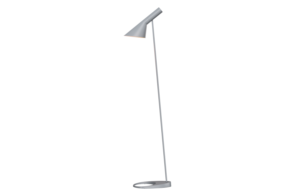 https://res.cloudinary.com/clippings/image/upload/t_big/dpr_auto,f_auto,w_auto/v1/products/aj-floor-lamp-metal-light-grey-louis-poulsen-arne-jacobsen-clippings-11349223.png