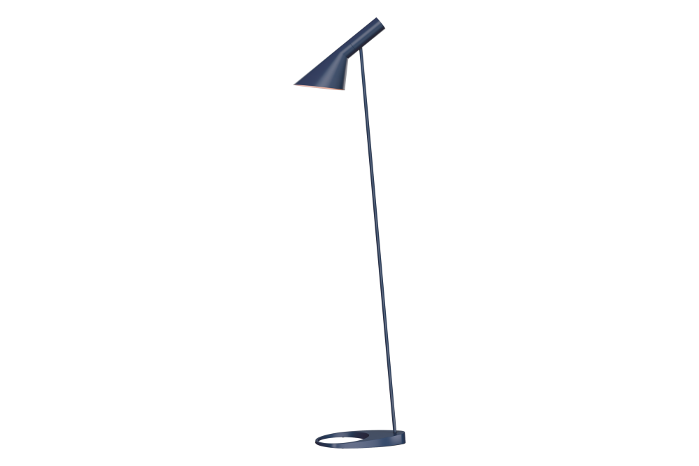 https://res.cloudinary.com/clippings/image/upload/t_big/dpr_auto,f_auto,w_auto/v1/products/aj-floor-lamp-metal-midnight-blue-louis-poulsen-arne-jacobsen-clippings-11349221.png