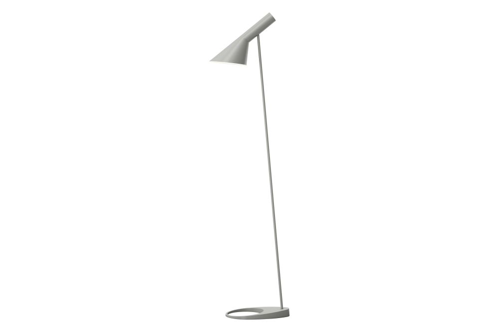 https://res.cloudinary.com/clippings/image/upload/t_big/dpr_auto,f_auto,w_auto/v1/products/aj-floor-lamp-metal-original-grey-louis-poulsen-arne-jacobsen-clippings-11349231.png