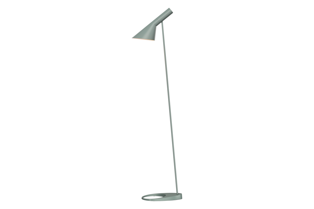 https://res.cloudinary.com/clippings/image/upload/t_big/dpr_auto,f_auto,w_auto/v1/products/aj-floor-lamp-metal-pale-petrolium-louis-poulsen-arne-jacobsen-clippings-11349228.png