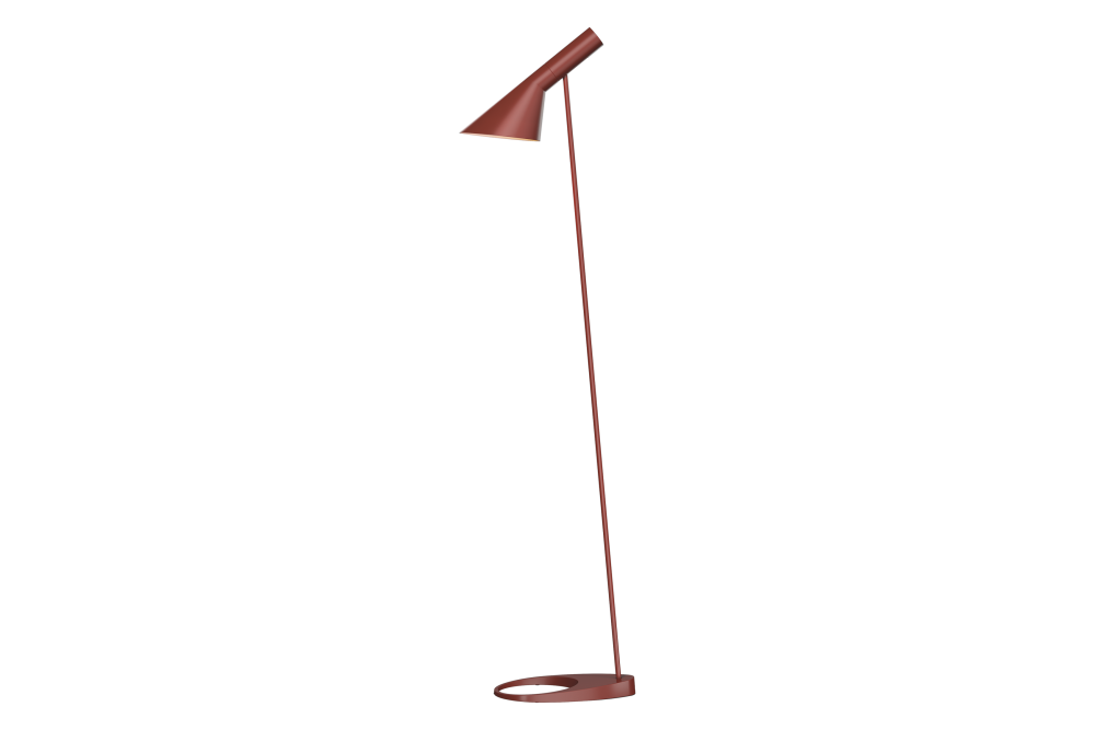 https://res.cloudinary.com/clippings/image/upload/t_big/dpr_auto,f_auto,w_auto/v1/products/aj-floor-lamp-metal-rusty-red-louis-poulsen-arne-jacobsen-clippings-11349220.png