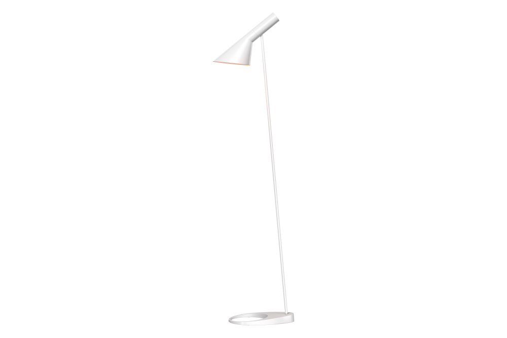 https://res.cloudinary.com/clippings/image/upload/t_big/dpr_auto,f_auto,w_auto/v1/products/aj-floor-lamp-metal-white-louis-poulsen-arne-jacobsen-clippings-11349226.png