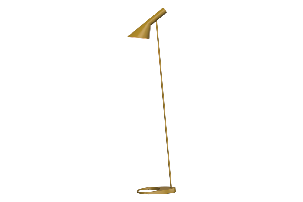 https://res.cloudinary.com/clippings/image/upload/t_big/dpr_auto,f_auto,w_auto/v1/products/aj-floor-lamp-metal-yellow-ochre-louis-poulsen-arne-jacobsen-clippings-11349219.png