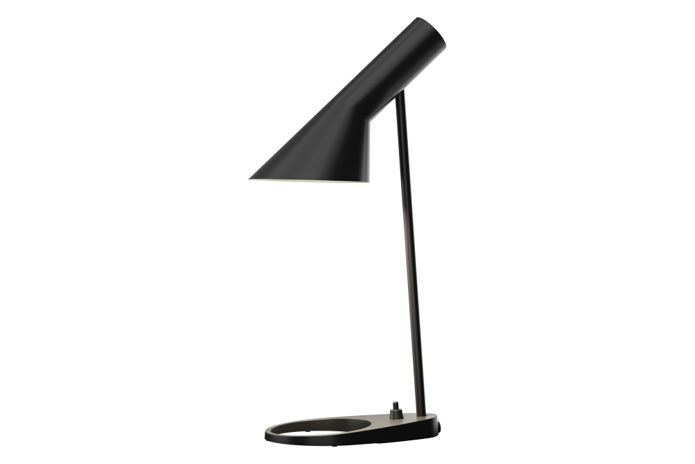 https://res.cloudinary.com/clippings/image/upload/t_big/dpr_auto,f_auto,w_auto/v1/products/aj-mini-table-lamp-metal-black-louis-poulsen-arne-jacobsen-clippings-11349160.png