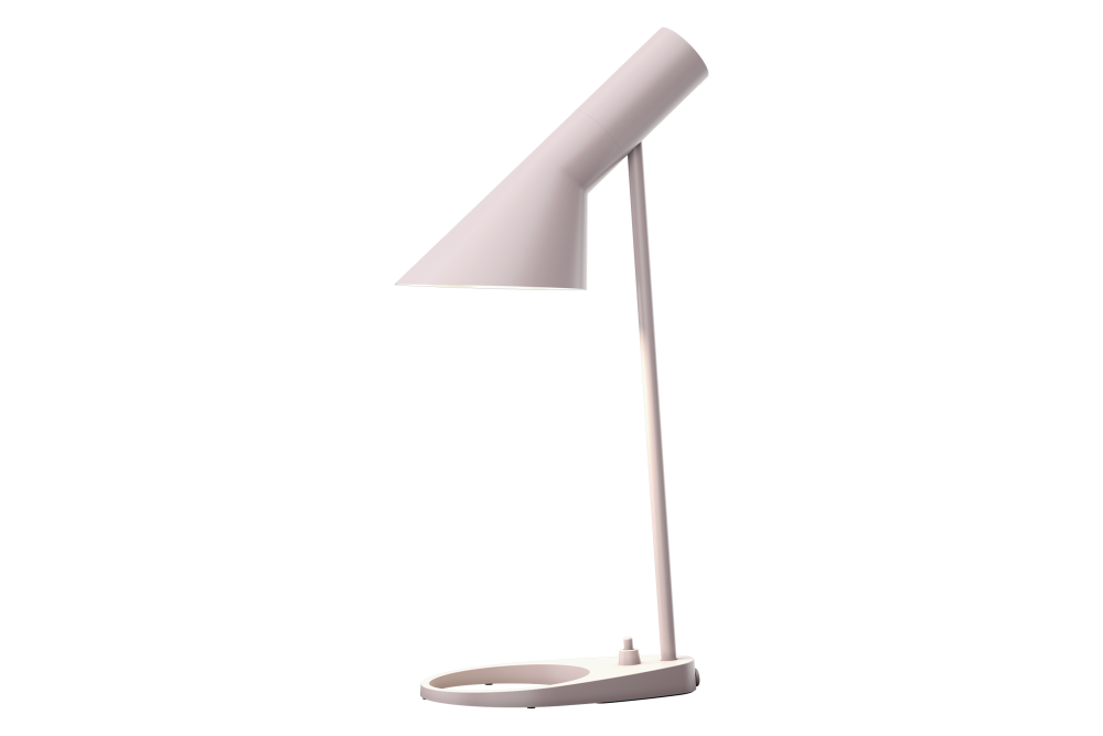 https://res.cloudinary.com/clippings/image/upload/t_big/dpr_auto,f_auto,w_auto/v1/products/aj-mini-table-lamp-metal-pale-rose-louis-poulsen-arne-jacobsen-clippings-11349172.png