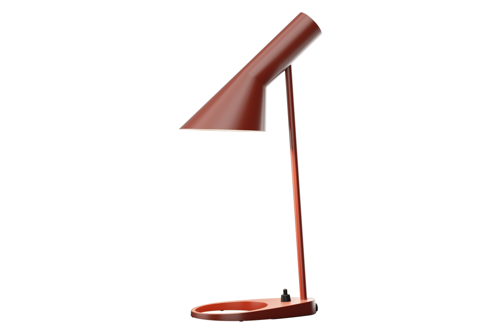 https://res.cloudinary.com/clippings/image/upload/t_big/dpr_auto,f_auto,w_auto/v1/products/aj-mini-table-lamp-metal-rusty-red-louis-poulsen-arne-jacobsen-clippings-11349166.png