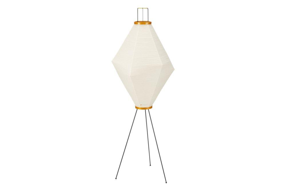 Vitra,Floor Lamps