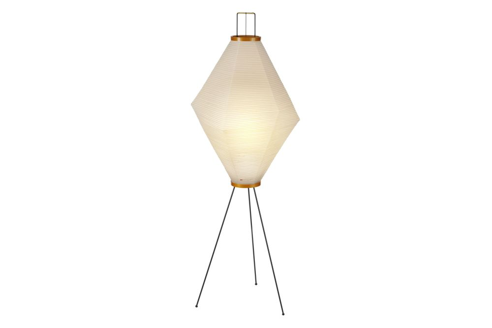https://res.cloudinary.com/clippings/image/upload/t_big/dpr_auto,f_auto,w_auto/v1/products/akari-13a-floor-lamp-vitra-isamu-noguchi-clippings-11414029.jpg